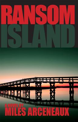 Ransom Island Cover Image