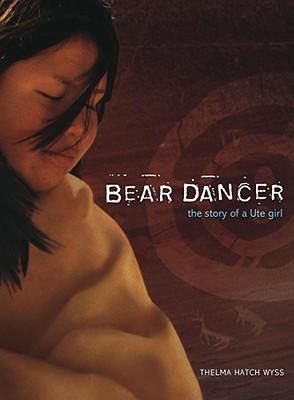 Bear Dancer Cover