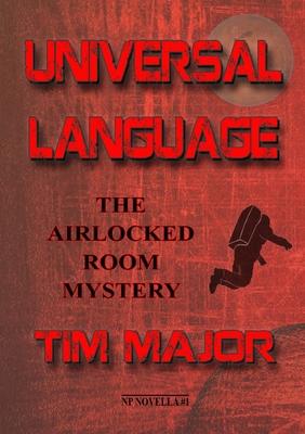 Universal Language Cover Image