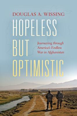 Hopeless But Optimistic Cover