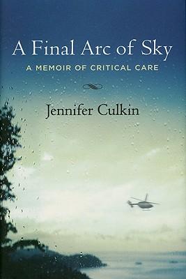 A Final Arc of Sky Cover