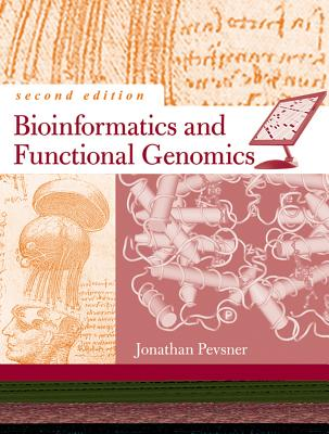 Bioinformatics and Functional Genomics Cover Image