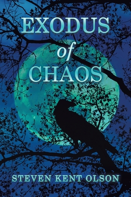 Exodus of Chaos Cover Image