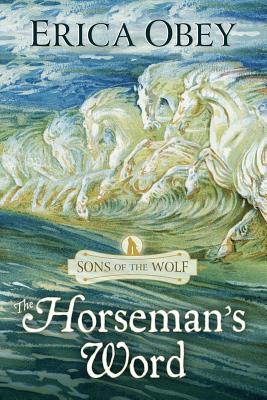 The Horseman's Word Cover Image