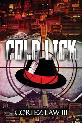 Cold Lick Cover Image