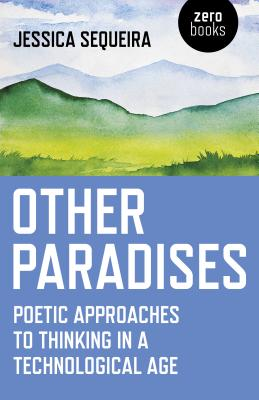 Cover for Other Paradises