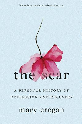 Cover for The Scar