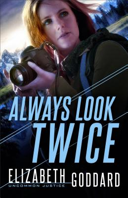 Always Look Twice Cover Image