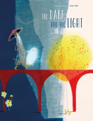 The Dark and the Light Cover Image