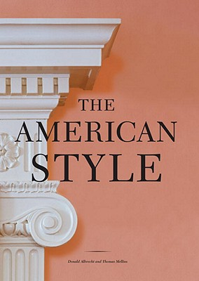 The American Style Cover