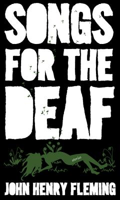 Songs for the Deaf Cover