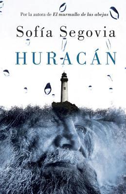 Huracán Cover Image