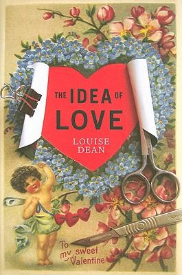 The Idea of Love Cover