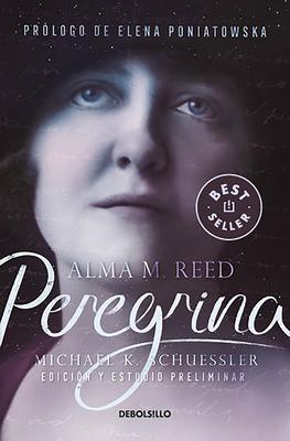Peregrina (Spanish Edition)