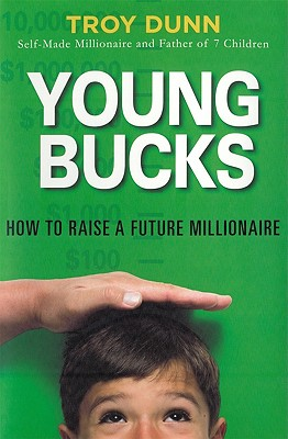 Young Bucks Cover