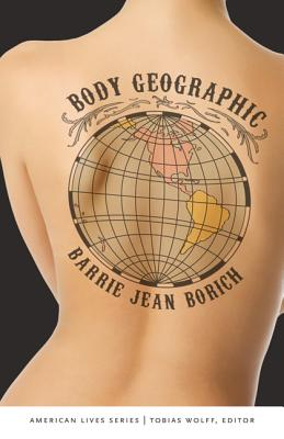 Body Geographic Cover