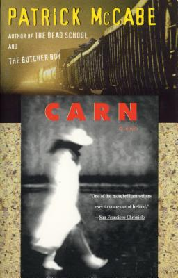 Carn Cover