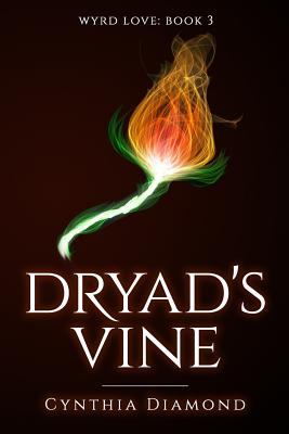 Dryad's Vine Cover Image