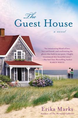 The Guest House Cover Image