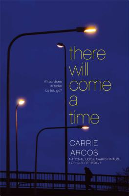 There Will Come a Time Cover Image