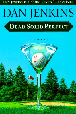 Dead Solid Perfect Cover