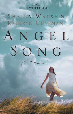 Angel Song Cover