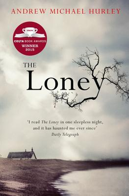 The Loney Cover Image