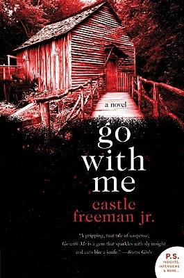 Go with Me cover image