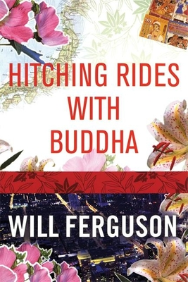 Hitching Rides with Buddha Cover Image