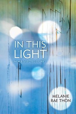 In This Light Cover