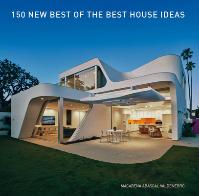150 New Best of the Best House Ideas Cover Image