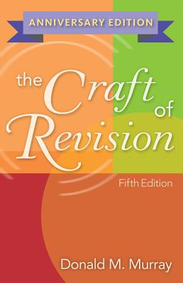 The Craft of Revision Cover Image