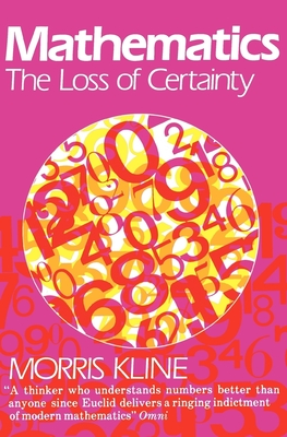 Cover for Mathematics
