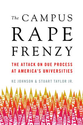 Camps Rape Panic
