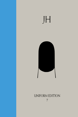 Inhuman Relations (Uniform Edition of the Writings of James Hillman #7) Cover Image