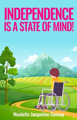Independence is a State of Mind! Cover Image