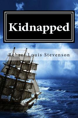 an analysis of the novel kidnapped written by the novelist robert louis stevenson Robert louis stevenson was a scottish essayist, poet, novelist, and travel writer his most famous works are kidnapped, dr jekyll and mr hyde, and treasure island travels with a donkey in the cevennes was published in 1879 and is considered to be o.