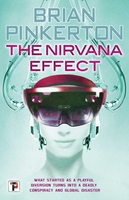 Cover for The Nirvana Effect