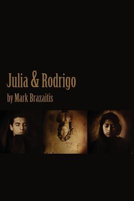 Julia & Rodrigo Cover Image