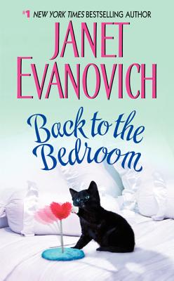 Back to the Bedroom  cover image