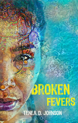 Broken Fevers Cover Image