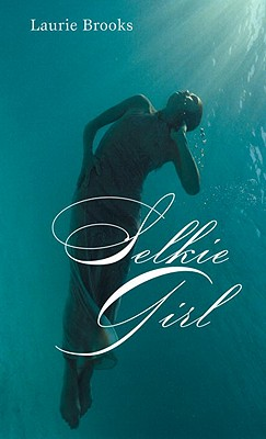Selkie Girl Cover Image