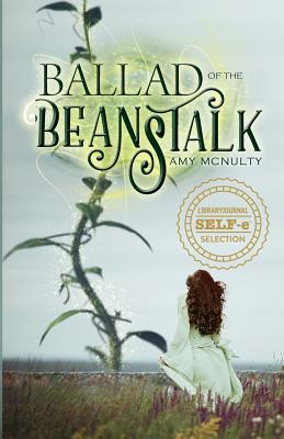 Ballad of the Beanstalk Cover Image