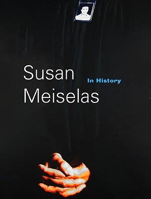 Susan Meiselas: In History Cover Image