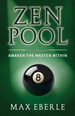 Zen Pool Cover Image