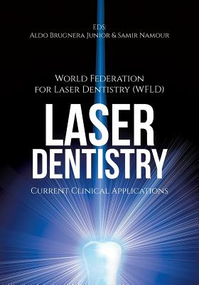 Laser Dentistry: Current Clinical Applications Cover Image