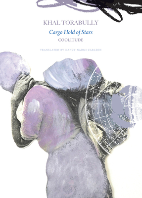 Cargo Hold Of Stars: Coolitude (The French List) Cover Image