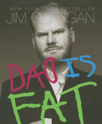 Dad Is Fat (Miniature Edition) (RP Minis) Cover Image