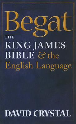Begat Cover