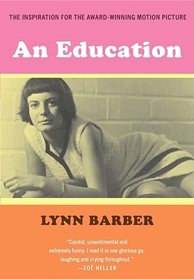 An Education Cover Image